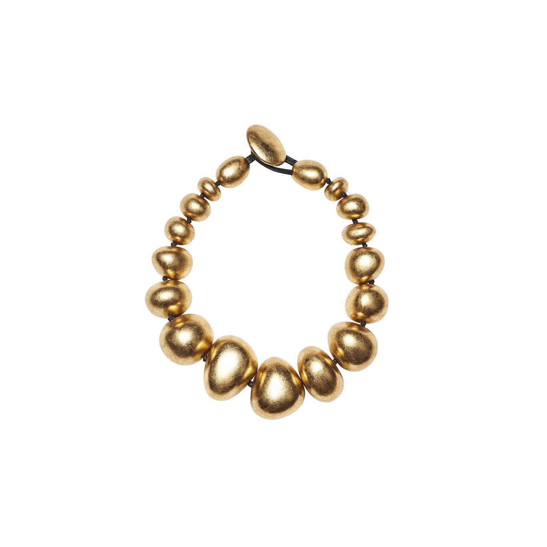 Hanoi Necklace