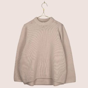 Marans Sweater