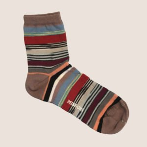 Missoni Socks