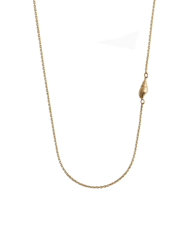 Gifu Necklace