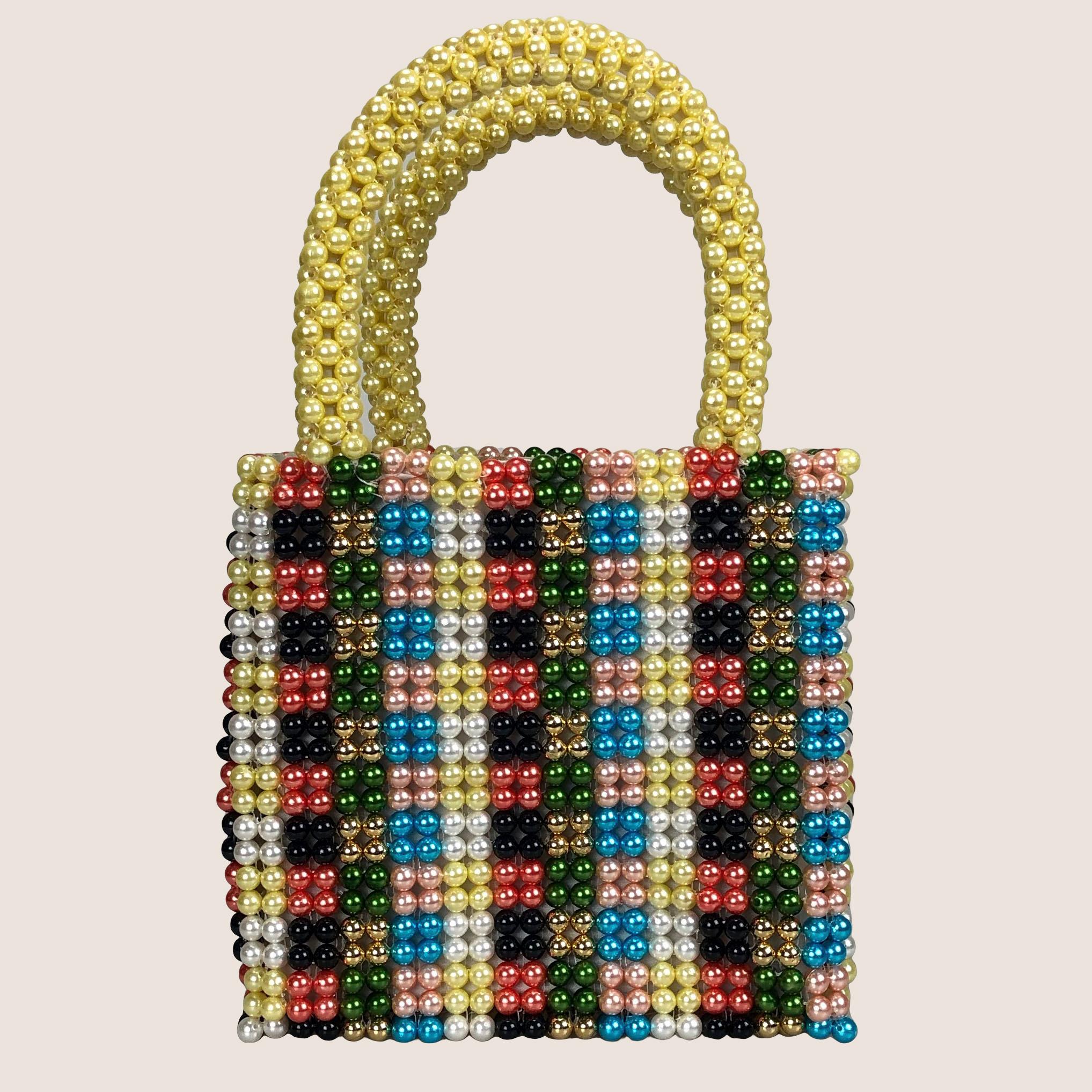 Hector Handbag