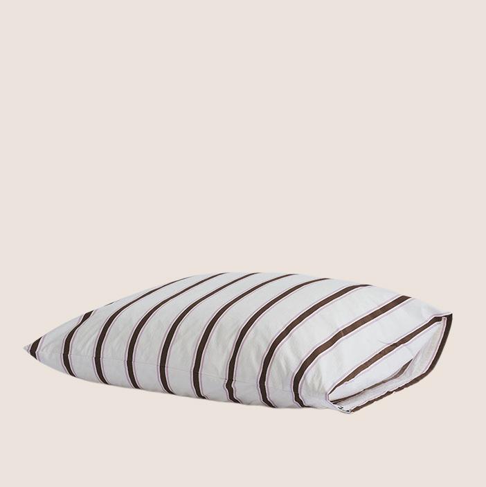 Pillow Sham 60X63