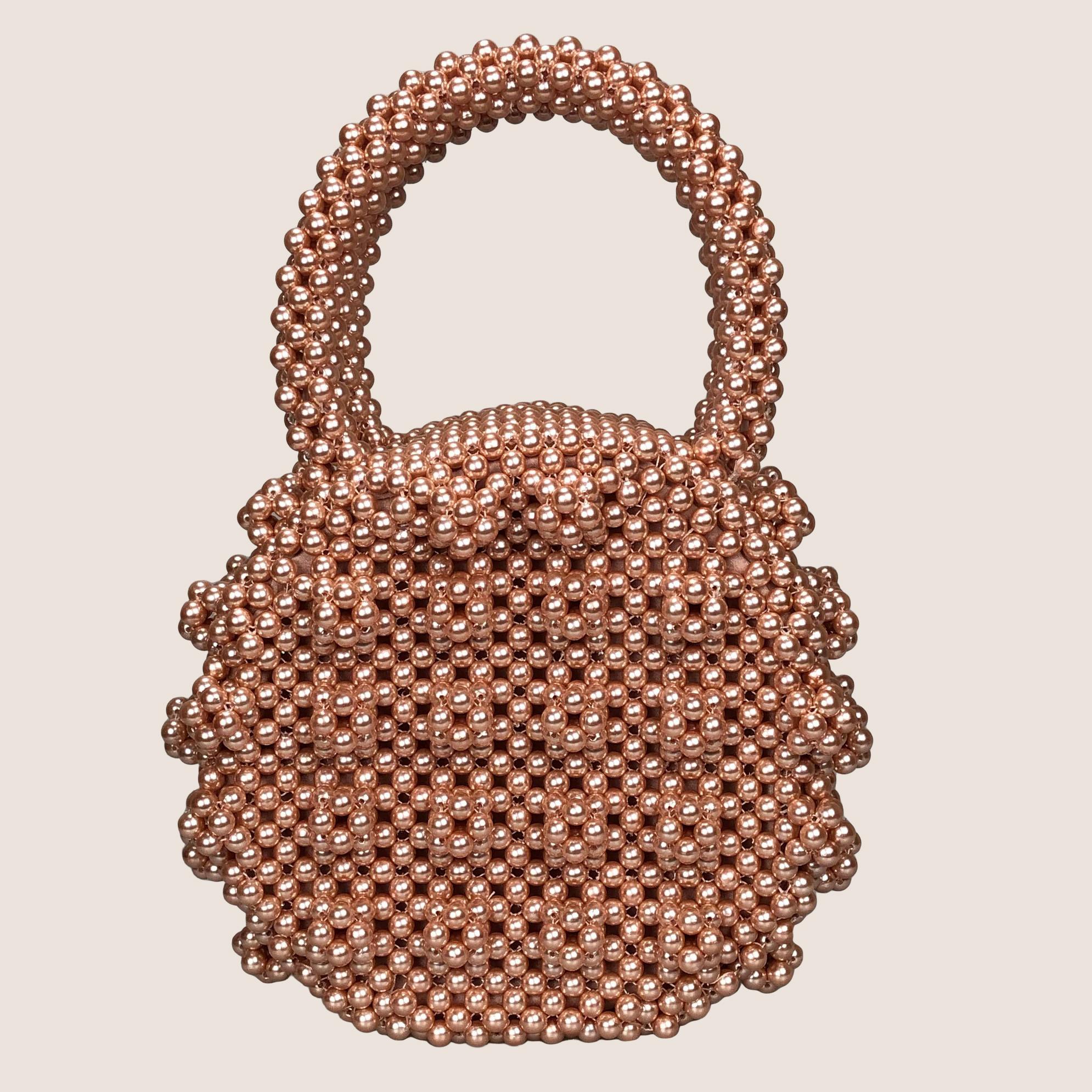 Selena Handbag