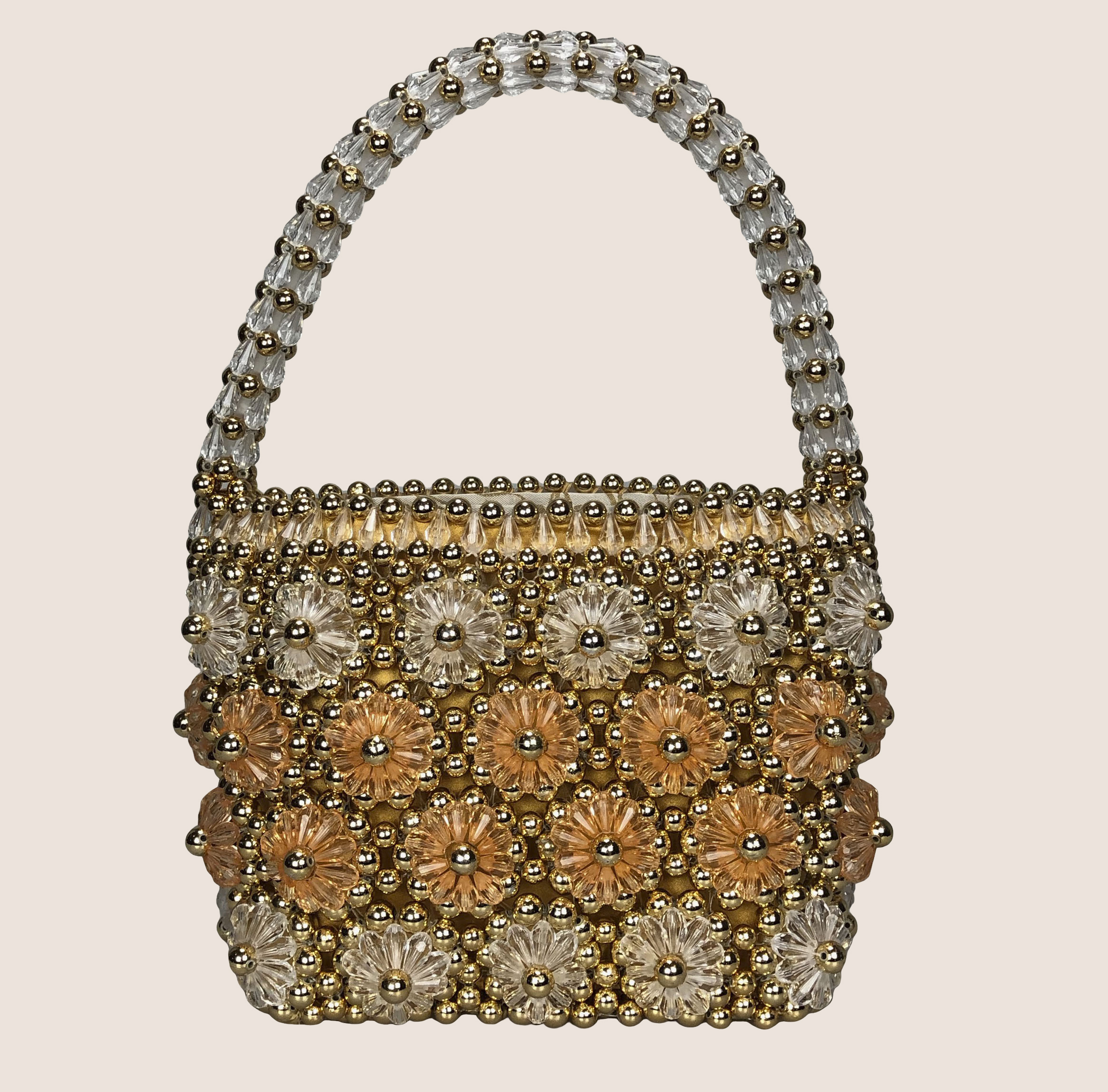 Shelly Handbag