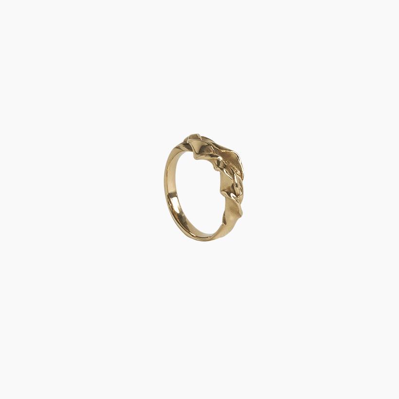 Pelagos Ring