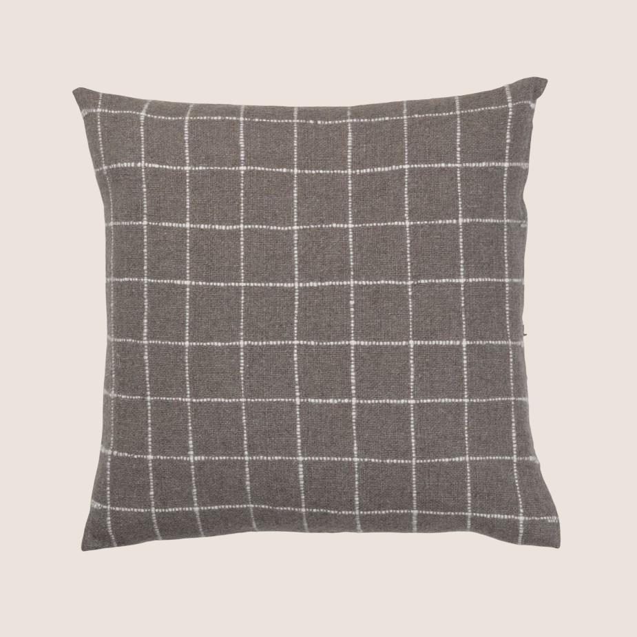 Amrak Cushion