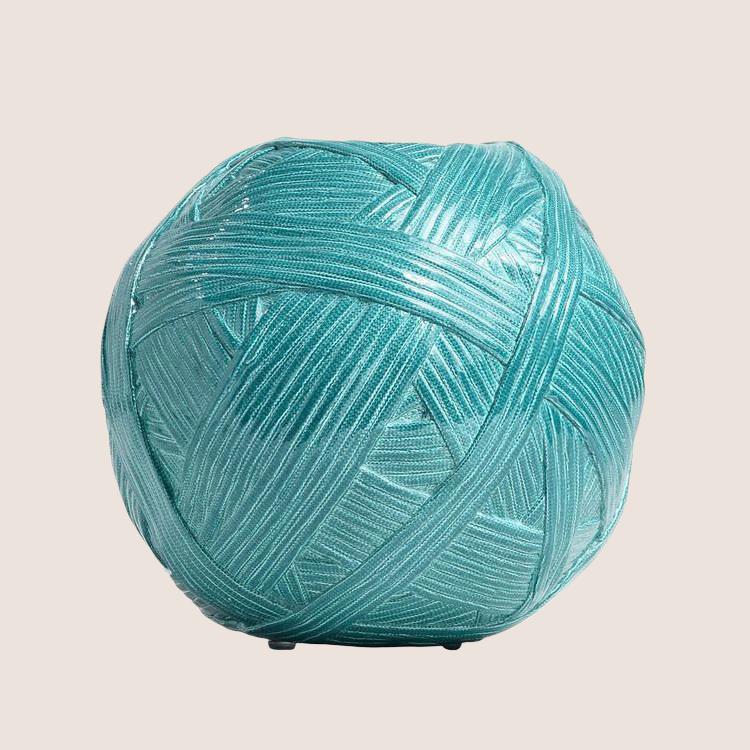 Gomitolo Vase - Small