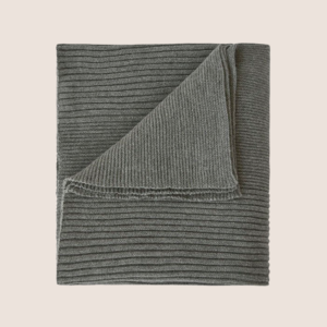 Hamish Blankets