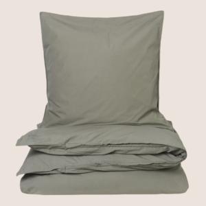 Duvet Cover Single 140×200 + 1 Pillow Case