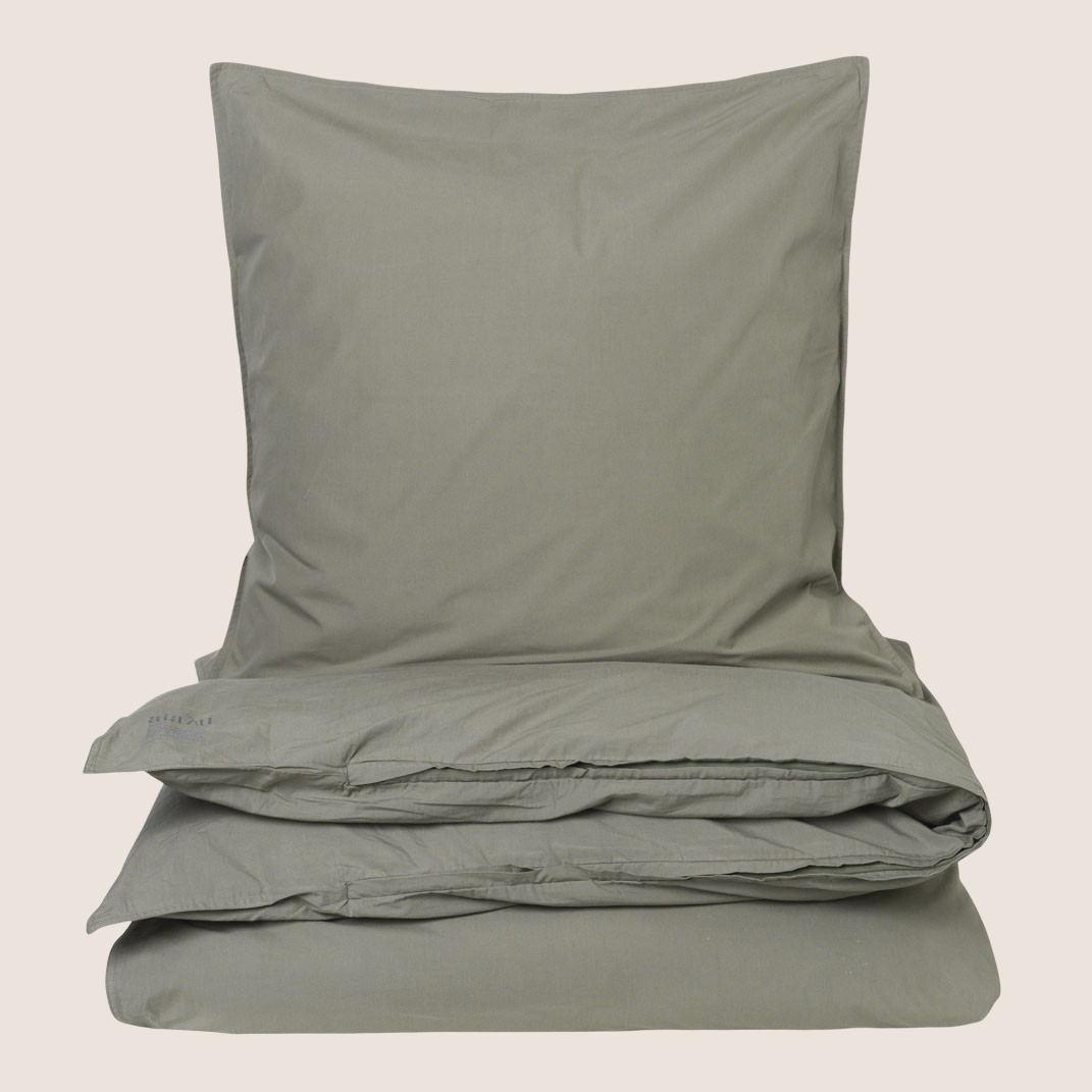 Duvet Cover Single 140x200 + 1 Pillow Case
