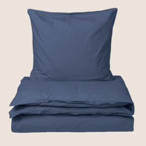 Duvet Cover Single 140×200 + 1 Pillow Case