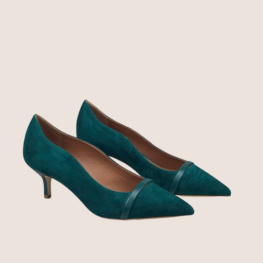 Maybelle Pump