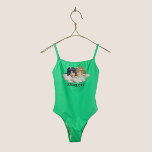 Angles Swimsuit