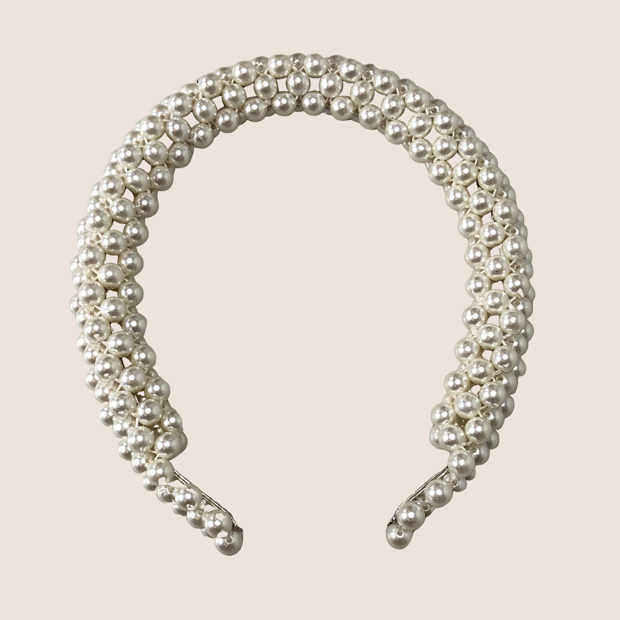 Antonia Headband