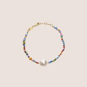 Alaia Pearl Bracelet