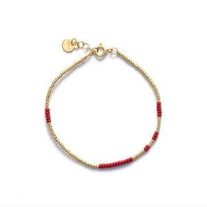 Asym Bracelet