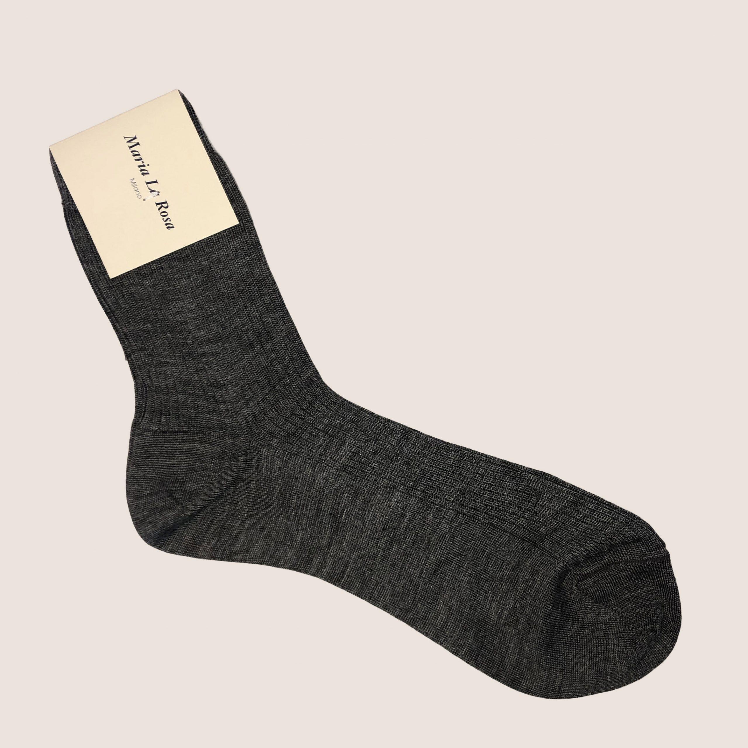 English Socks