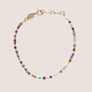 PM Mix Bracelet