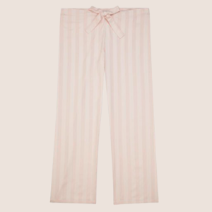 Shadow Stripe Pyjamas Pant