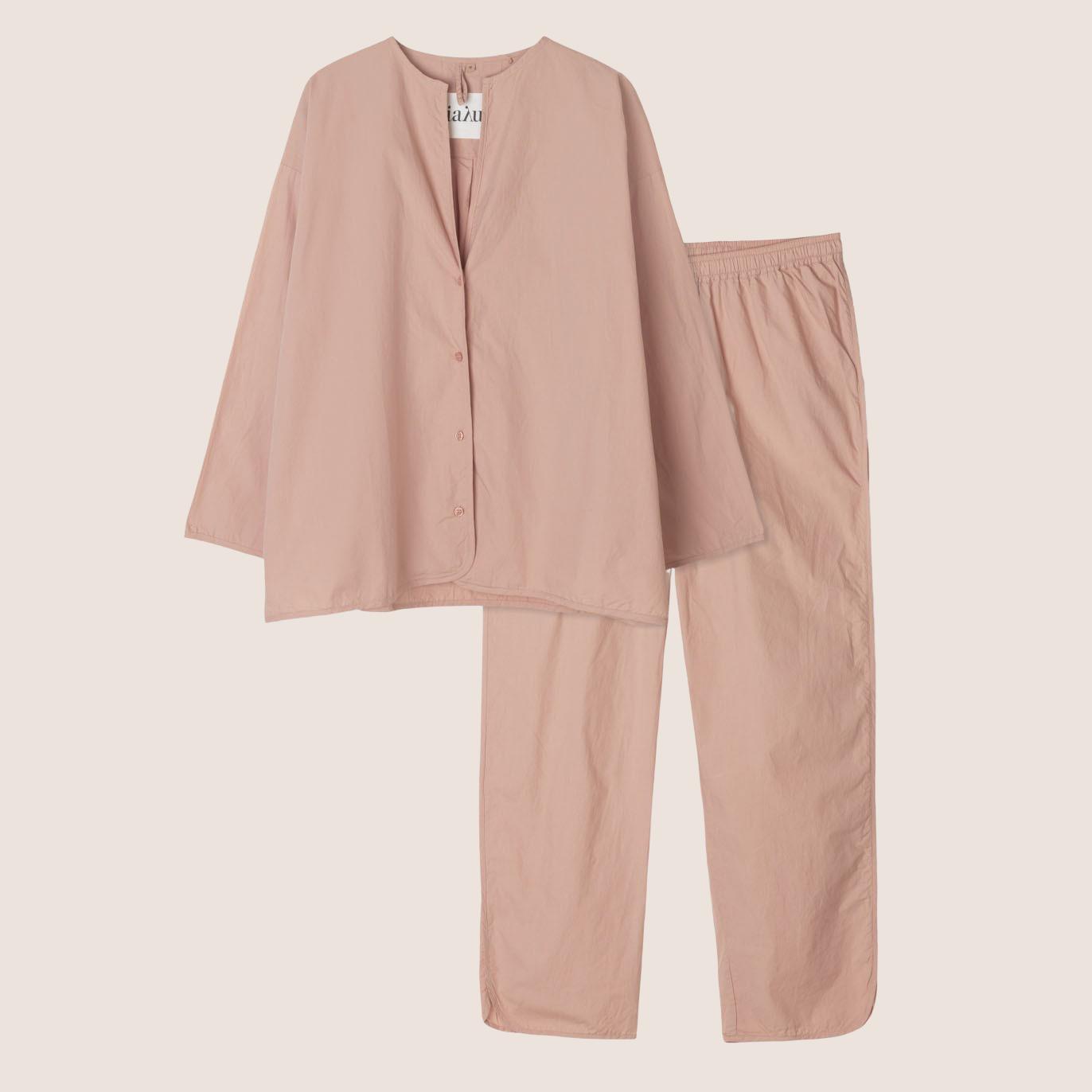 Pyjamas Poplin