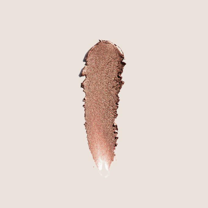 Cream Eye Shadow - Alluring