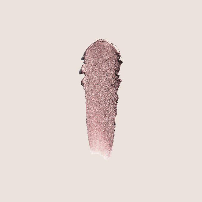 Cream Eye Shadow - Gorgeous