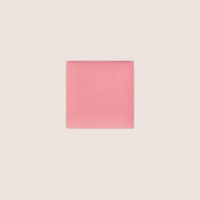Cream Blush Refills Reverenc