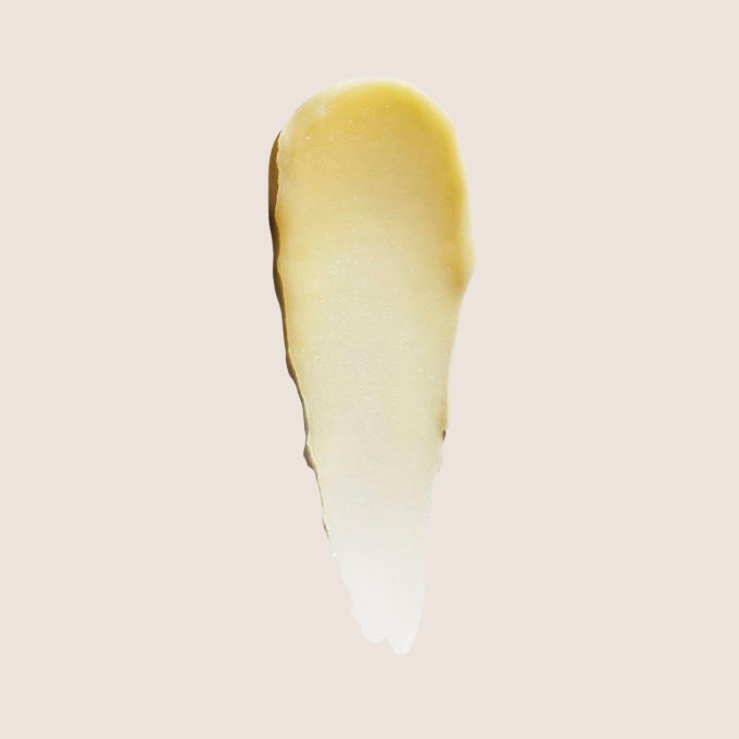 Lip Balm Refills
