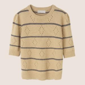 Nobel Sweater