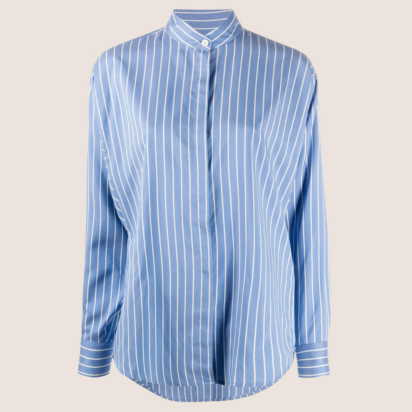 Watchell Shirt