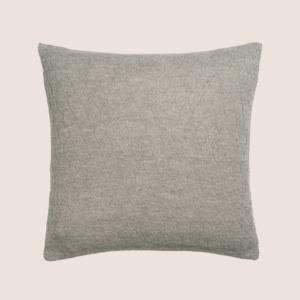 Raul Classic Pillow 50×50 cm.