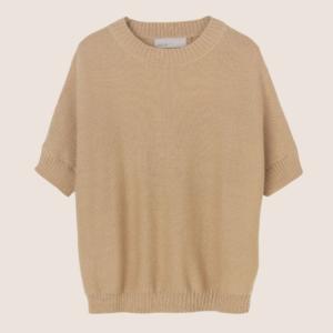 Brigida Sweater