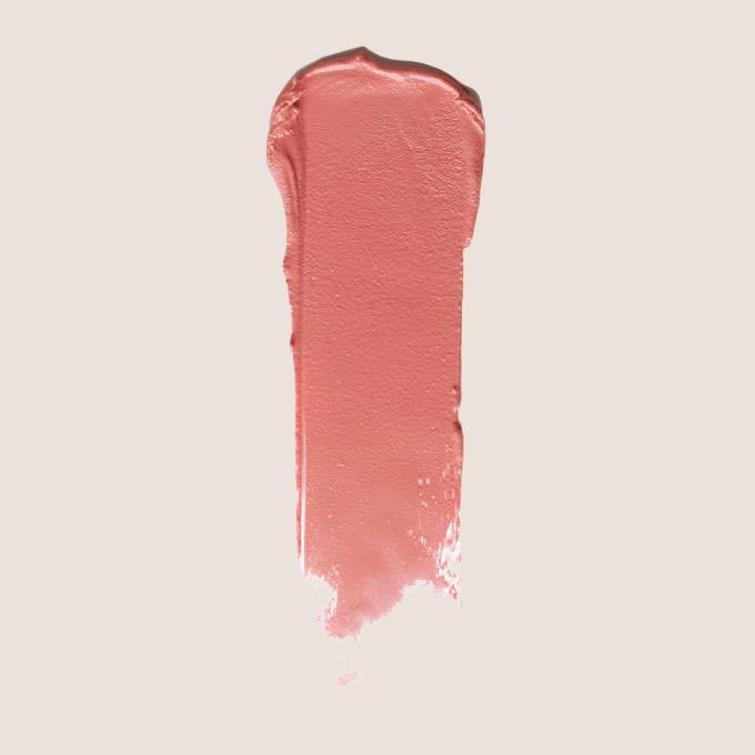 Cream Blush - Sun Touch
