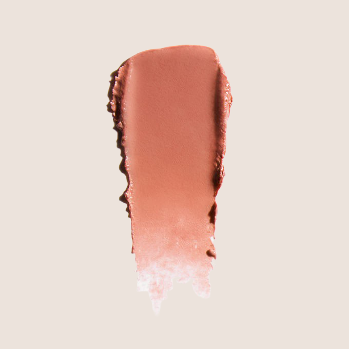 Lip Tint Refill - Dream State