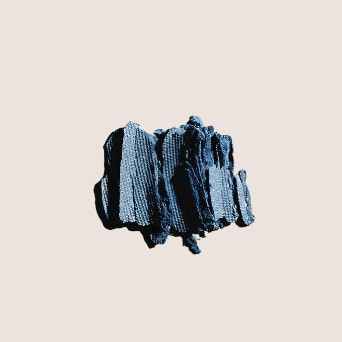 Eye Shadow Refill - Blue Wonder
