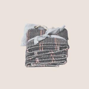 Cloth 3 pcs.