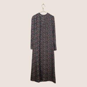 L/S Dress