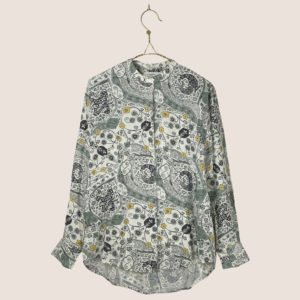 Catchell Shirt