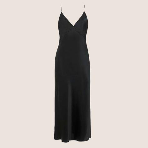 Issa - Slip Dress