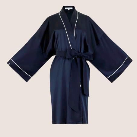 Mimi - Kimono