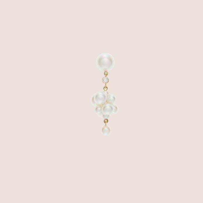 Botticelli Diamant