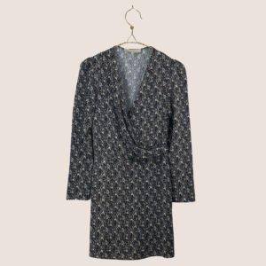 Nehila Dress