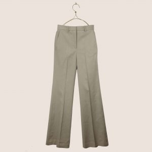 Morissey Trousers