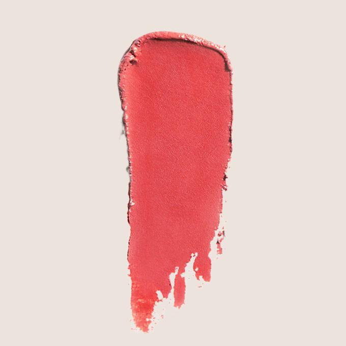 Lipstick Refill - Affection
