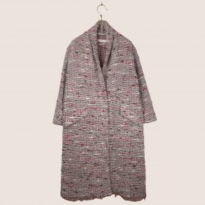 Faby Coat