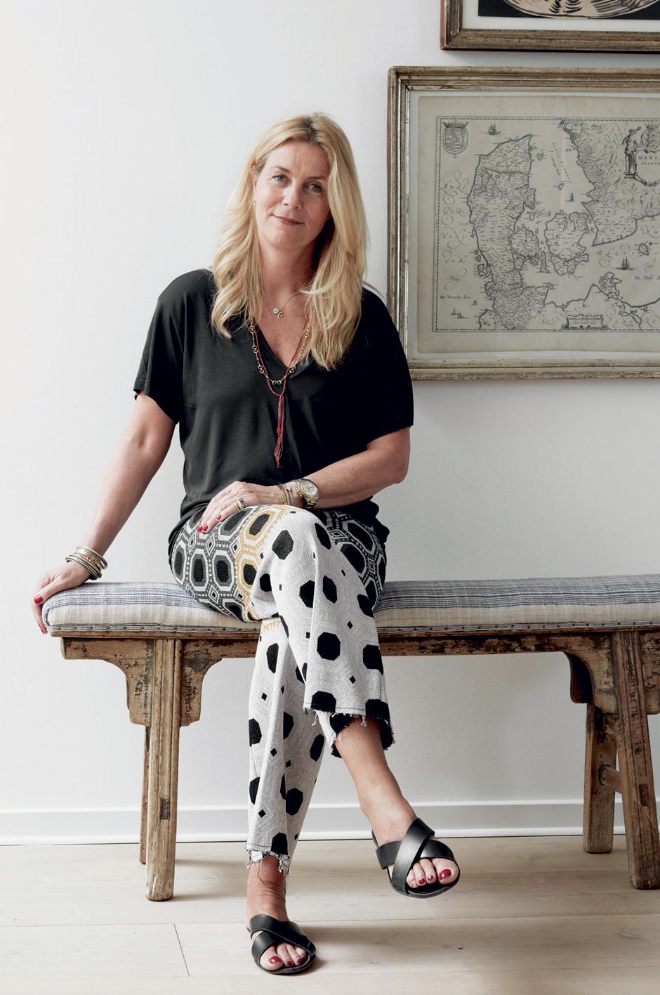 Marlene Juhl Jørgensen