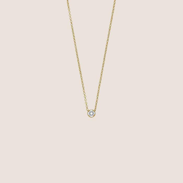 Diamant Chaine