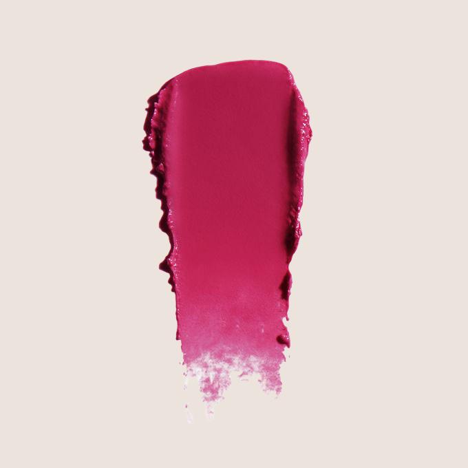 Lip Tint - Rapture
