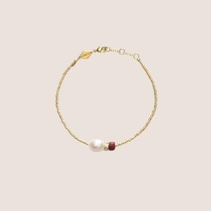Sun Dance Bracelet
