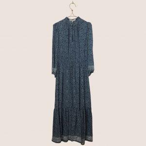 Noisette Dress